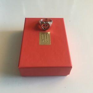 James Avery Jewelry - James Avery Eternal Love Ring