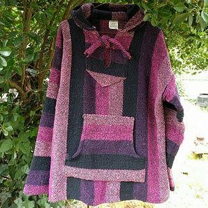 Tlaxcala Textiles