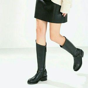 34 Off Zara Shoes Zara Hand Beaded Velvet High Heel
