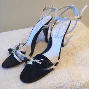 Via Spiga Shoes - Via Spiga sandals