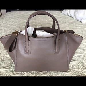 Gerard Darel Handbags - GERARD DAREL handbag NWT