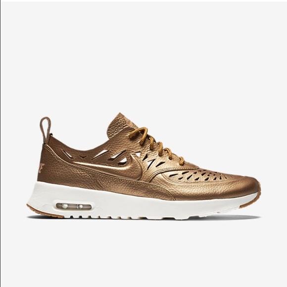 Nike W Air Max Thea Joli NWT