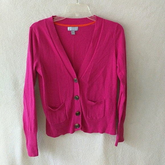 Jcpenney Cardigans 50
