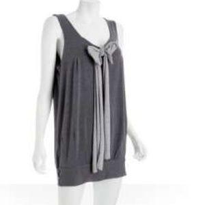 Karen Zambos Dresses & Skirts - Karen Zambos Vintage Couture Jersey Bubble Dress S