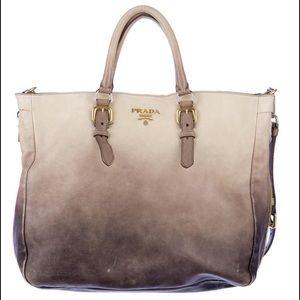 prada nylon tote sale - prada ombre bag, replica prada handbag