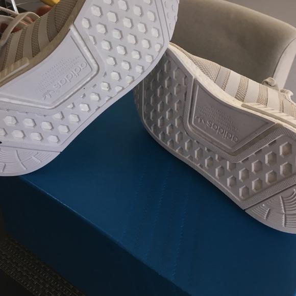 Adidas Nmd 7.5 HduK7