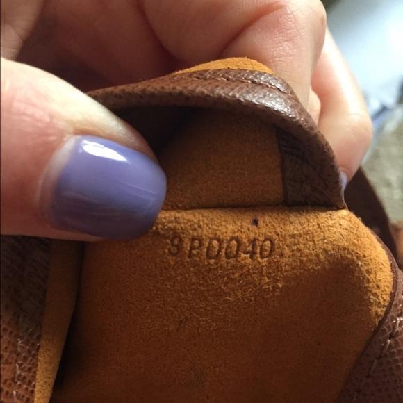 Louis Vuitton Bags - More shots of LV