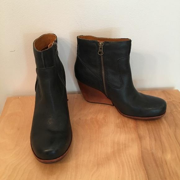 8351899f7d07 Kork Ease Shoes - Kork-Ease Michelle bootie