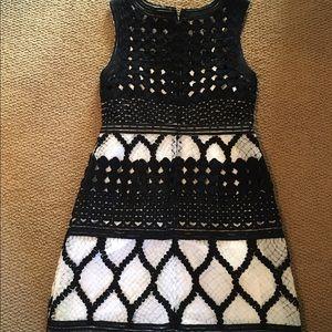 Anthropologie Dresses - Yoana Baraschi dress