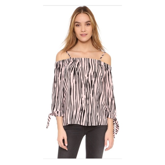 ab2df6f10eb Ella Moss Tops | Cypress Off Shoulder Top | Poshmark