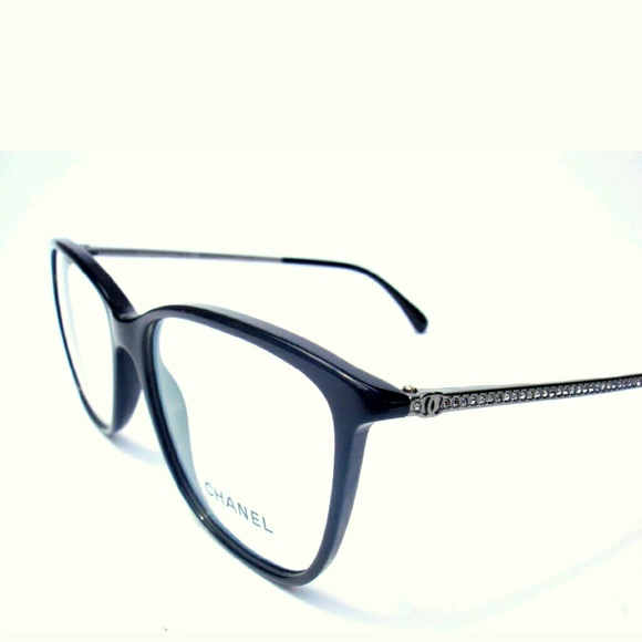 45% off Chanel Accessories - Chanel Eyeglasses from ...