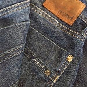 Mavi Other - Mavie jeans