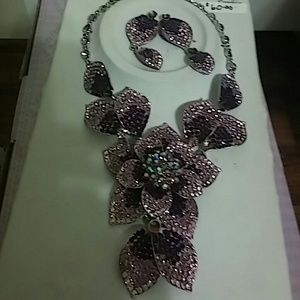 SPA Accessoires Accessories - Jewelry