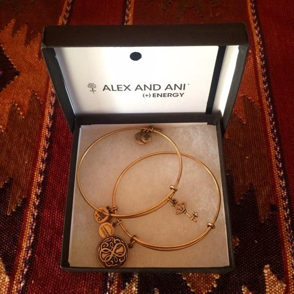 50 alex ani jewelry alex and ani energy