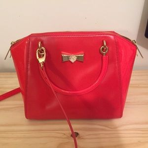 Ted Baker Bags - Authentic Ted Baker London small tote