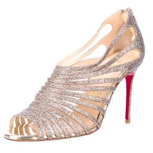 Christian Louboutin Shoes - 🍾Louboutin Called, I Listened.
