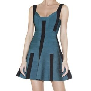 Herve Leger Dresses & Skirts - Brand New With Tags Herve Leger Dress