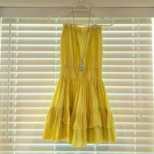 MODA dress size M