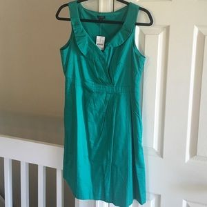 J.Crew Dress, New With Tags