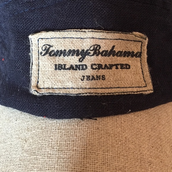 tommy bahama relax baseball cap accessories