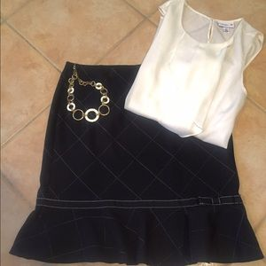 ✨NWT✨ EXPRESS skirt