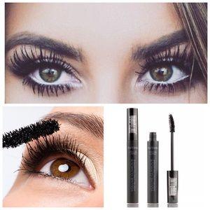 Other - waterproof Long lasting extra volume black mascara