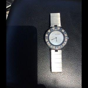 BCBG Max AZRIA Watch