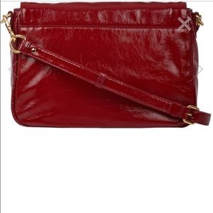 Marc by Marc Jacobs Bags - Marc Jacobs Too Hot to Handle Lea Crossbody Bag