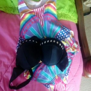Swimsuit bundle