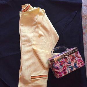 Vintage 70s cardigan