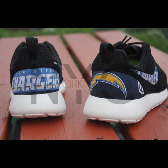 Nike Air Foamposite All Colors  513751c20