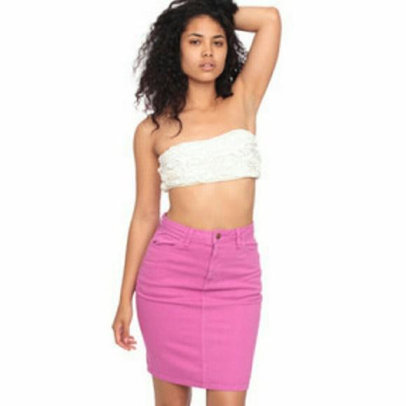82 american apparel dresses skirts american