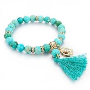 Jewelry - ❗️Special Bundle❗Natural Stone bracelet