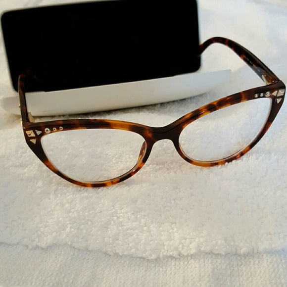 d9c69ed2b92 100% authentic Versace eyeglasses. M 575c123b5a49d0ee110013ce. Other  Accessories ...