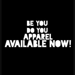 Tops - ❤️Be You Do You Apparel❤️