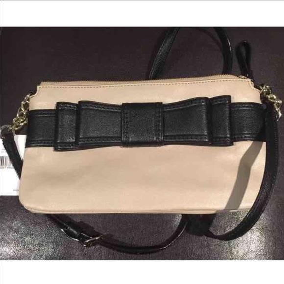 75 off kate spade handbags kate spade crossbody purse