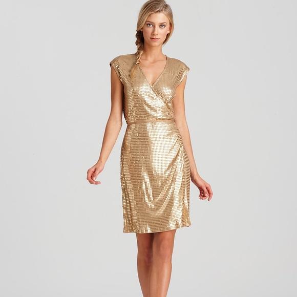 87% off MICHAEL Michael Kors Dresses & Skirts - Michael Kors ...