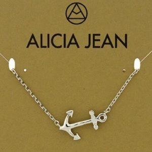 Alicia Jean