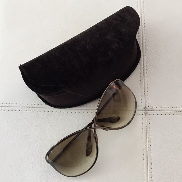 57dd3d4c533 Tom Ford Miranda Wrap sunglasses. M 575c4832291a35ce03006238. Other  Accessories you may like