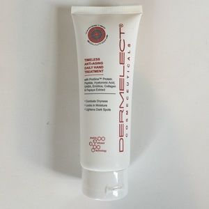 Dermelect Other - Dermalect timeless anti-aging daily hand treatment