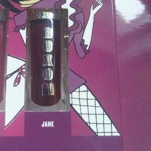 Buxom Other - Buxom Jane full-on lip polish