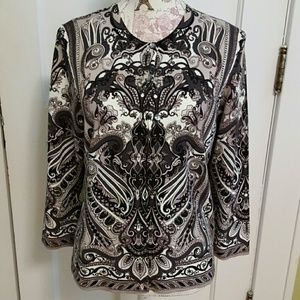 Charter Club Sweaters - 💲Charter Club Cardigan💲