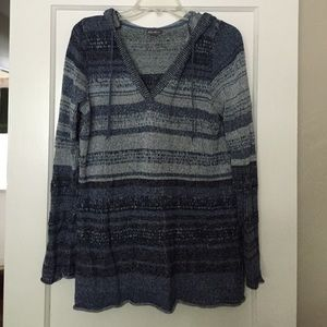 Perfect for layering sweater