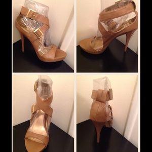 Michael Antonio Shoes - Michael Antonio shoes