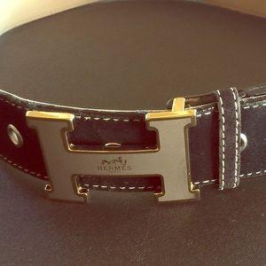 birkin handbags prices - Hermes Belts on Poshmark