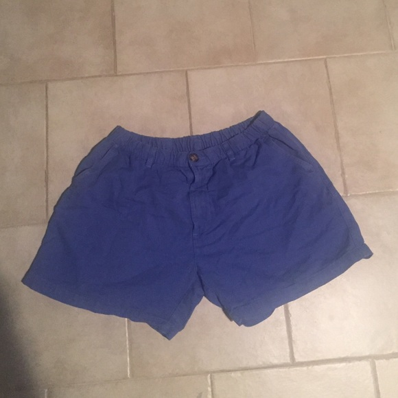 auctionsales.tk carries shorts that are comfortable, flexible, aerodynamic and most of all utterly Radical, Chubbies are everything a short should be and more. Find coupons and offers here! Today's auctionsales.tk Top Offers.
