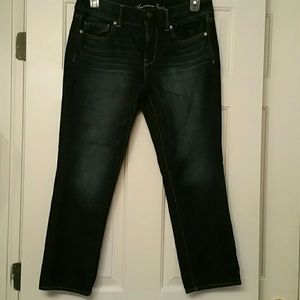 Denim - American Eagle jeans size 12