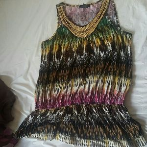 Blouse great condition