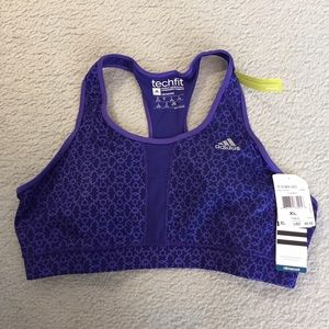 ✨NEW✨ Adidas Sports bra