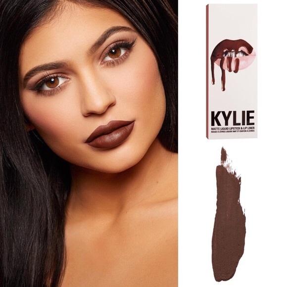 Image result for True Brown K